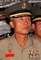 Marine Corps (ROKMC) Lieutenant General Choi Ki-duk 해병중장 최기덕 (DM-SC-83-01633).jpeg