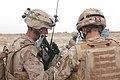 Marines Clear Near Marjah DVIDS255044.jpg