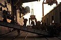 Marines launch amphibious mission to aid Haiti 4 (4281098453).jpg