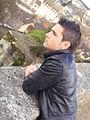 Mario Jamin2.jpg