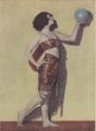 Marion Randall 1921.png