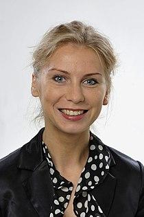 Marjana Ivanova-Jevsejeva.jpg