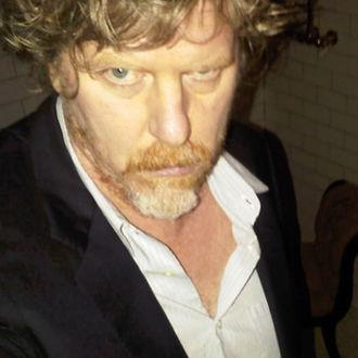 Mark Grotjahn - Image: Mark Grotjahn