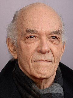 Mark Margolis American actor