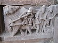 Markanda temples2-Gadchiroli-Maharashtra.jpg