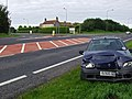 Market Weighton bypass - geograph.org.uk - 933280.jpg