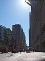 Marketstreet.jpg