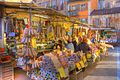 Markt (3394012595).jpg