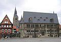 Marktplatz Quedlinburg.jpg