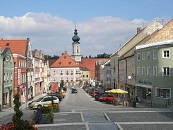 Marktplatz Rotthalmünster.JPG