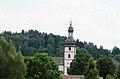 Marktschorgast, Kath. Pfarrkirche-011.jpg