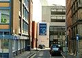 Marlborough Street, Belfast - geograph.org.uk - 827181.jpg