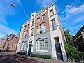 Marnixstraat 285 foto 4.jpg