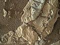 Mars-Curiosity-RockStructures-20180102.jpg
