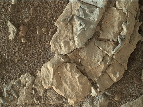 500px-Mars-Curiosity-RockStructures-20180102 - Mars! (Part 2) - Science and Research