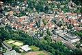 Marsberg-Niedermarsberg Zentrum Sauerland-Ost 214.jpg