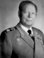 Marshal Dmitriy Ustinov in uniform without glasses.png