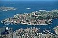 Marstrand - KMB - 16000300022826.jpg