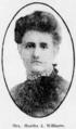 Martha J. Williams.png