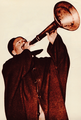 Martin luserke 1931.png