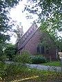 Martinskirche in Hamburg-Horn 3.jpg