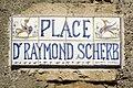 Martres-Tolosane - Place Dr Raymond Scherb - 20160922 (1).jpg