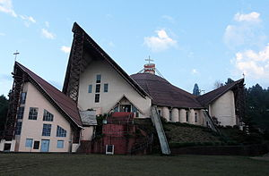 Mary Help of Christians Cathedral Kohima.jpg
