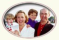 Mary Landrieu Family2.jpg
