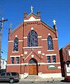 Mary RO church 105 S19th St jeh.jpg