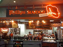 MarylandHouse PhillipsSeafoodExpress.jpg