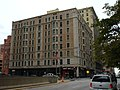 Maryland Hotel from Pine.JPG