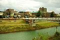 Maryville-greenbelt-tn1.jpg