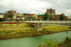 Maryville-greenbelt-tn1.jpg