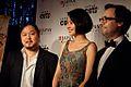 Masami Nagasawa @ Japan Cuts 2012 - 25.jpg