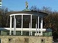 Maschsee Musikpavillon.JPG