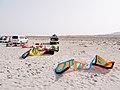 Masirah Kite Surfing 2.jpg