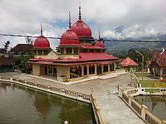 Masjid Darussalam Kotobaru.jpg
