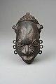 Masquerade Element- Human Face MET 1991.17.45.jpeg