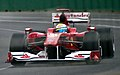 Massa Australia 2010 2 (cropped).jpg