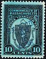 Massachusetts stock transfer stamp 10c.jpg