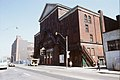 Massey Hall (1979).jpg