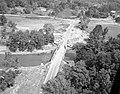 Massies Mill Bridge, II (7797542906).jpg