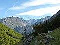 Massif d'Ardiden depuis les hauteurs Luz-Saint-Sauveur.jpg