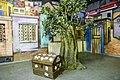 Matrizes Tradicionais do Samba no Rio de Janeiro são patrimônio imaterial brasileiro (48861360057).jpg