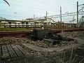 Matsuyama train base - panoramio (9).jpg