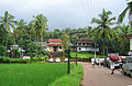 Mattannur Mahadeva Temple, Kerala.JPG
