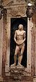 Matteo civitali, adamo, 1496, 02.JPG