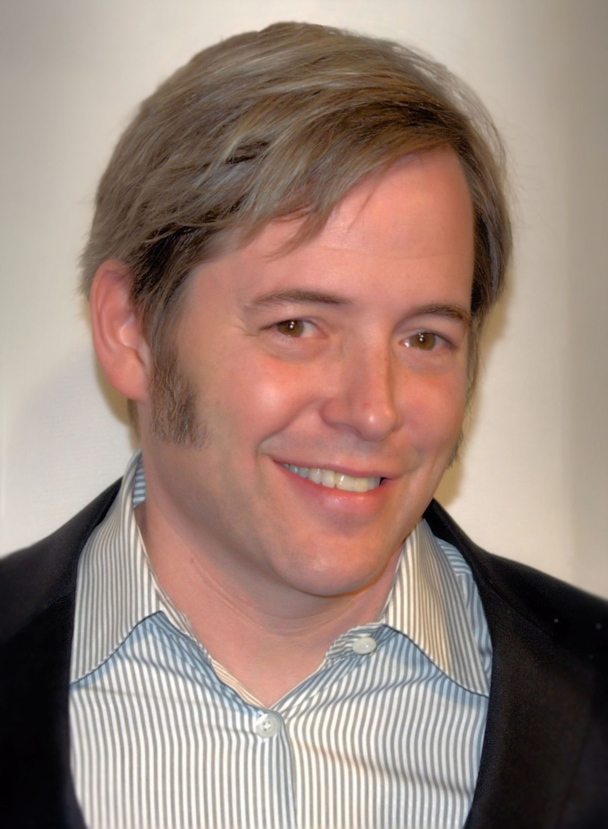 Image Result For Matthew Broderick