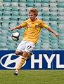 Matthew Lewis (footballer).jpg