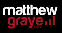 Logo von Matthew Graye